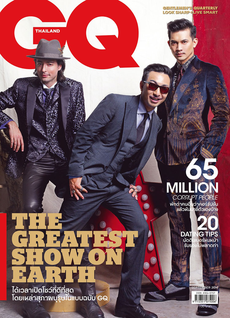 GQ-Magazine-Thailand-Edition-02