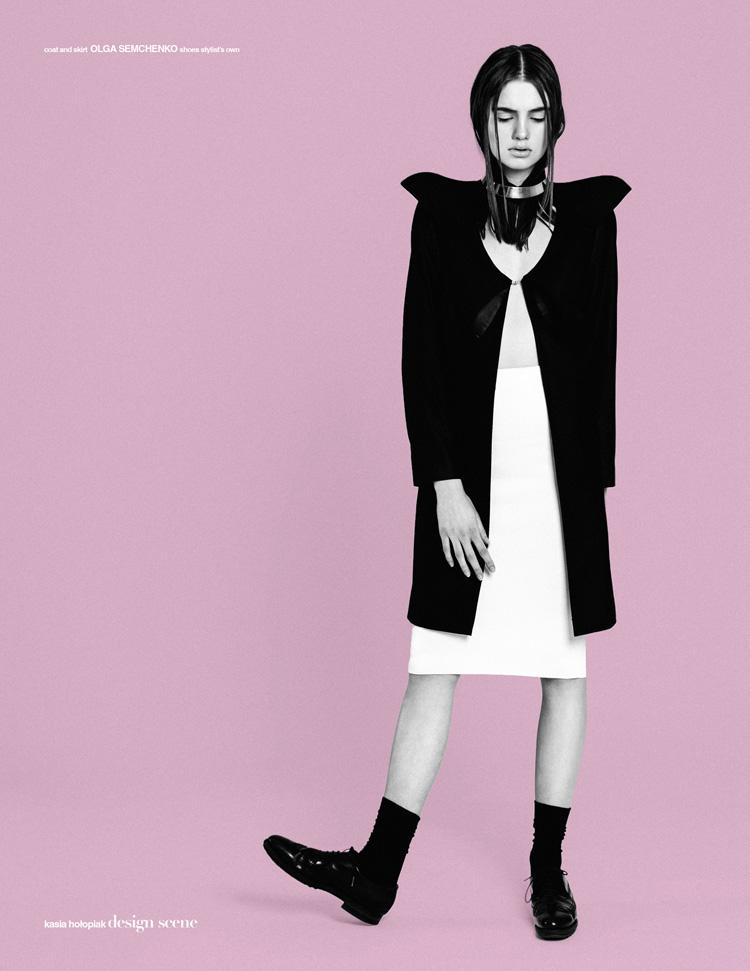 Kasia-Holopiak-Design-Scene-03