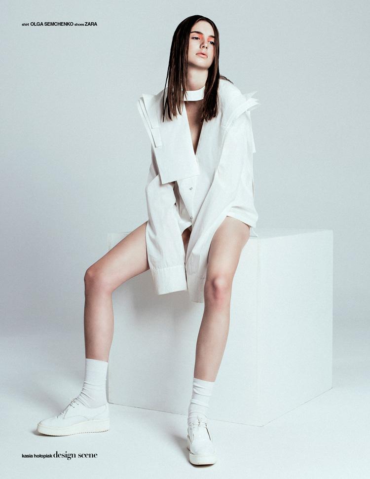 Kasia-Holopiak-Design-Scene-06