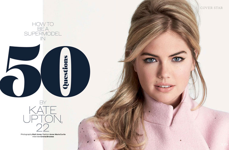 Kate-Upton-PRADA--Elle-UK-02