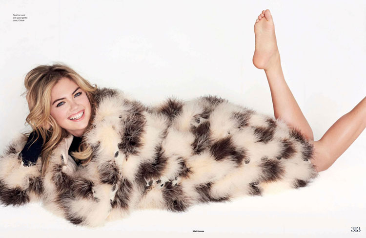 Kate-Upton-PRADA--Elle-UK-04