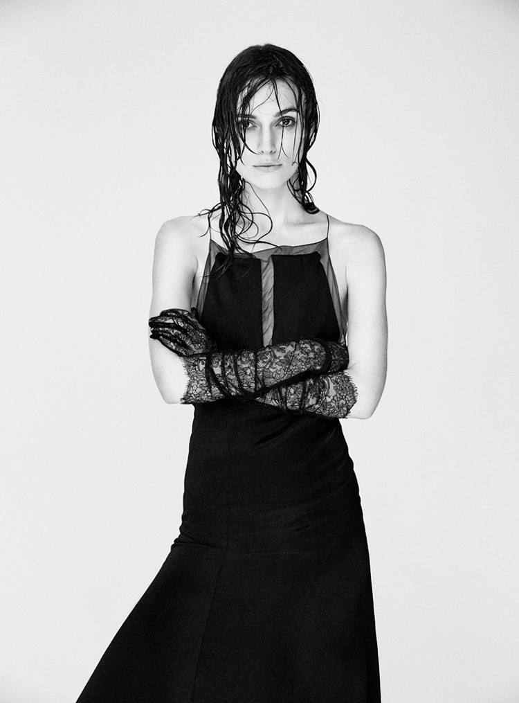 Keira-Knightley-by-Patrick-Demarchelier-for-Interview-Magazine-03