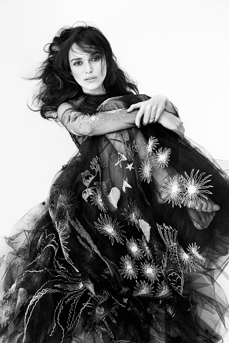 Keira-Knightley-by-Patrick-Demarchelier-for-Interview-Magazine-05