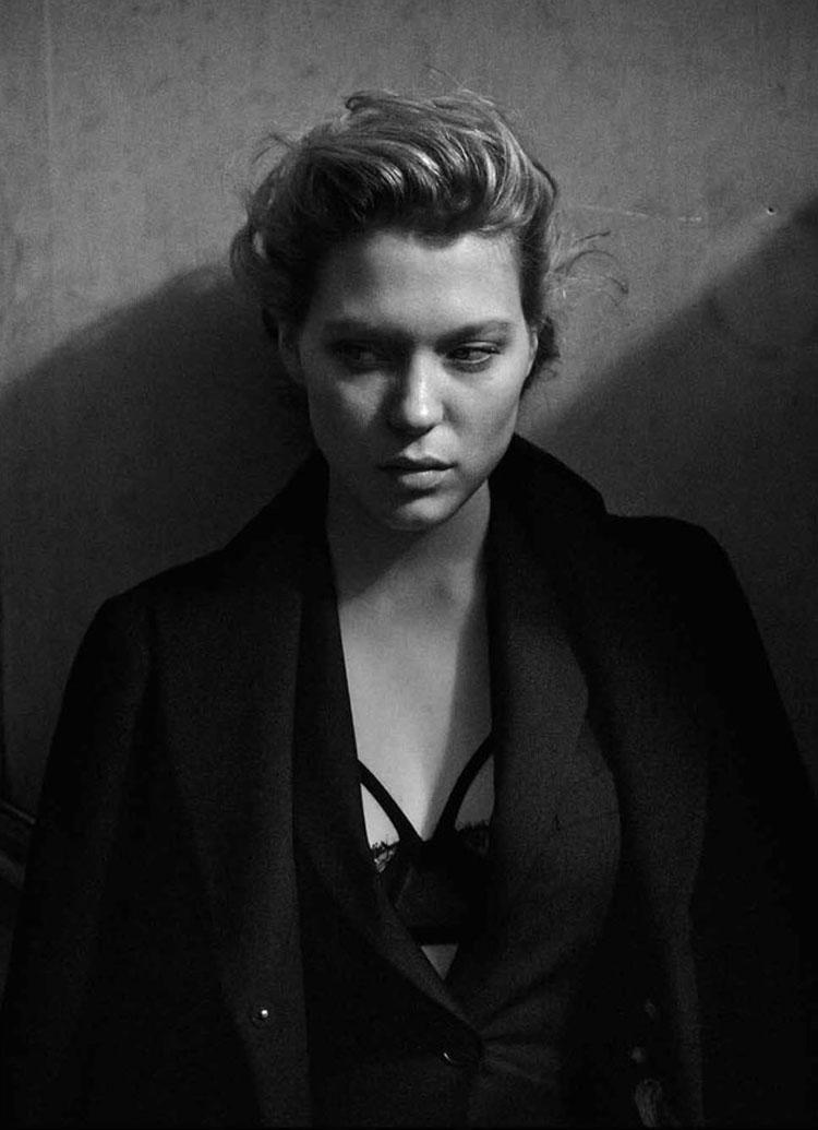 Lea-Seydoux-Peter-Lindbergh-Interview-Magazine-02