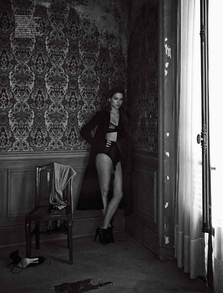 Lea-Seydoux-Peter-Lindbergh-Interview-Magazine-03
