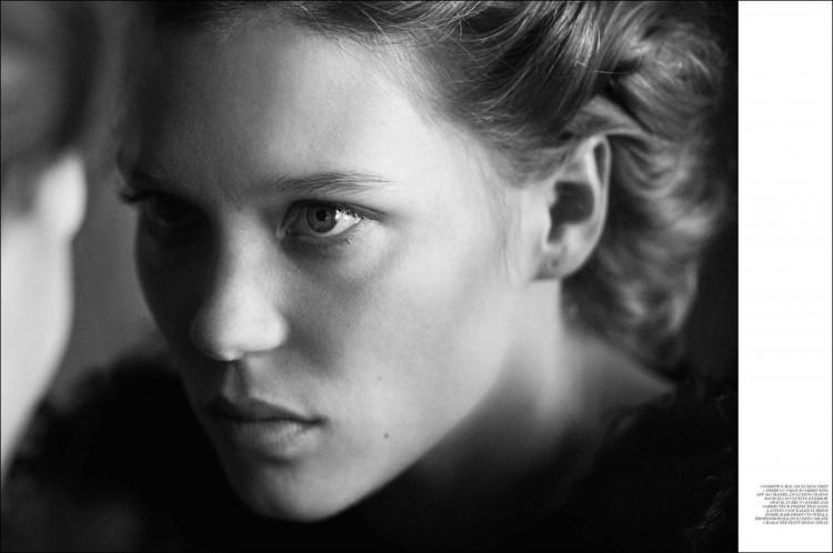 Lea-Seydoux-Peter-Lindbergh-Interview-Magazine-04