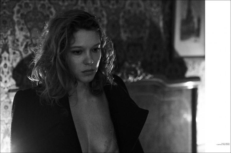 Lea-Seydoux-Peter-Lindbergh-Interview-Magazine-06