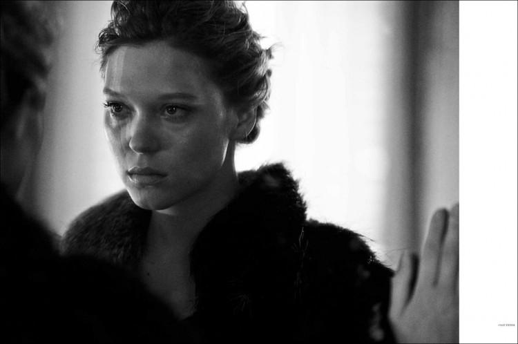 Lea-Seydoux-Peter-Lindbergh-Interview-Magazine-07