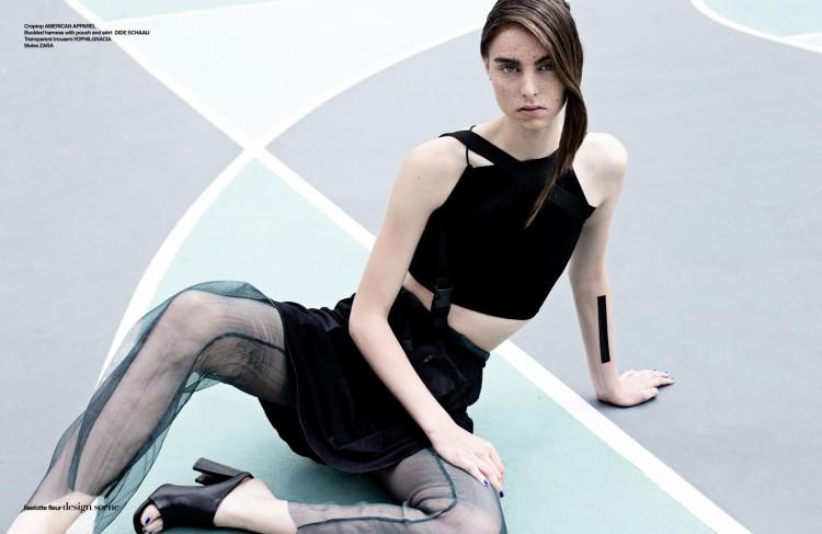 Lying-Lines-Liselotte-Fleur-Design-Scene-03