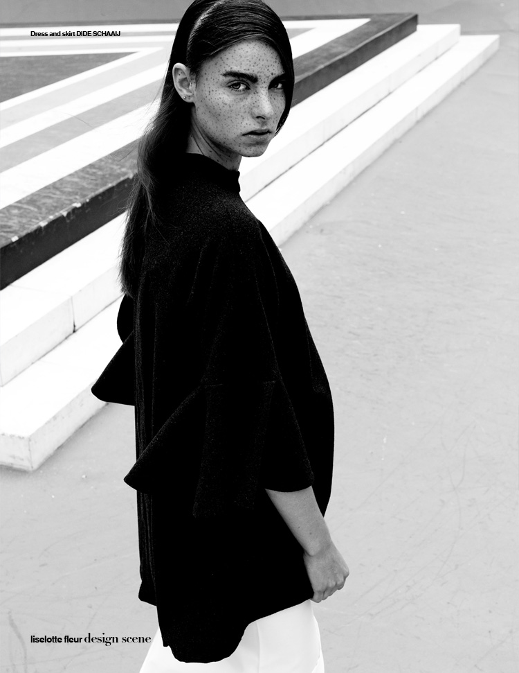 Lying-Lines-Liselotte-Fleur-Design-Scene-05