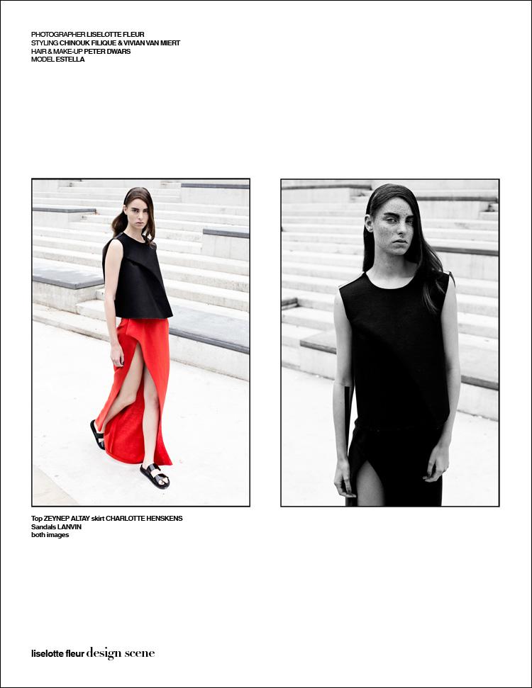 Lying-Lines-Liselotte-Fleur-Design-Scene-10