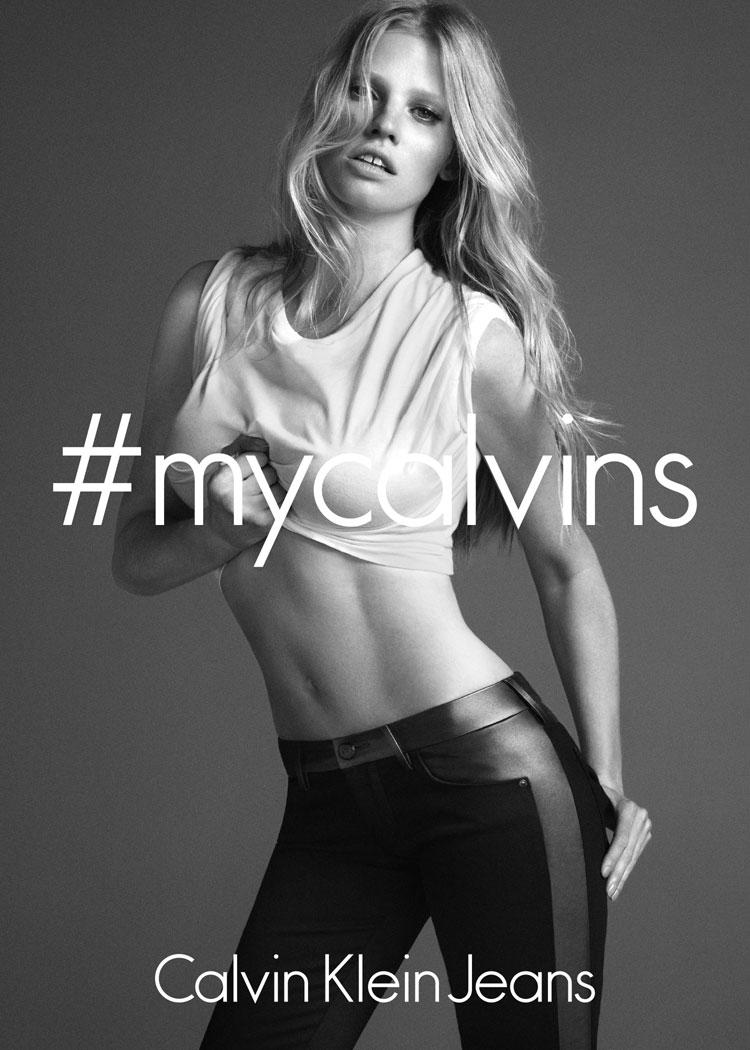 My-Calvins-06
