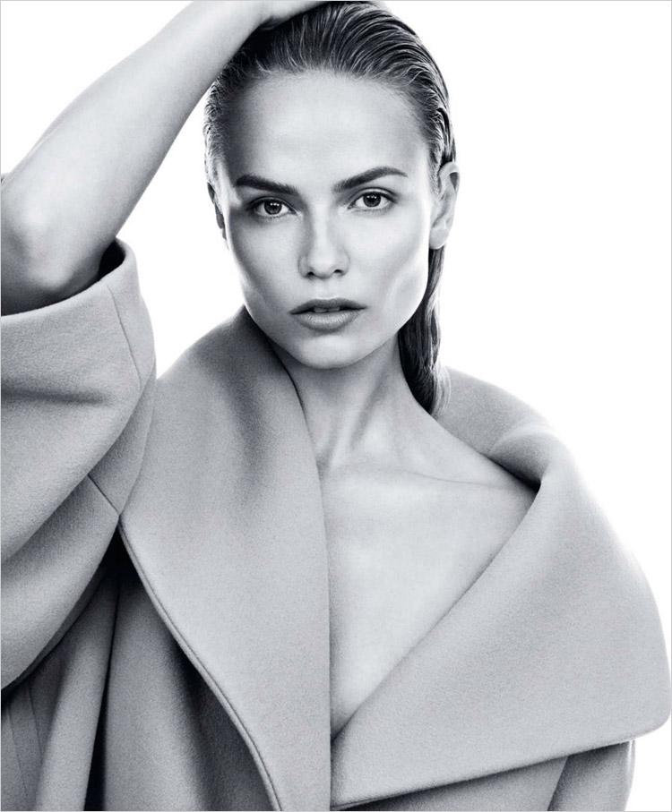 NatashaPoly