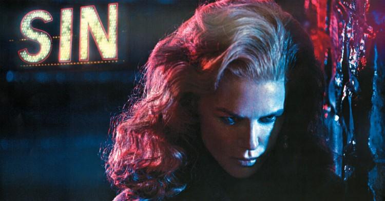 Nicole-Kidman-Steven-Klein-Interview-Magazine-02