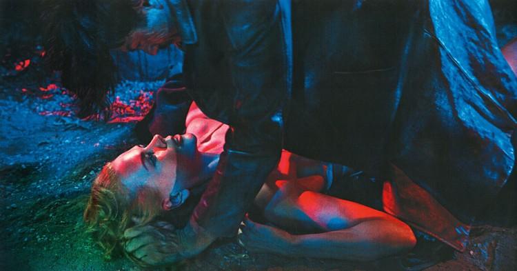 Nicole-Kidman-Steven-Klein-Interview-Magazine-07