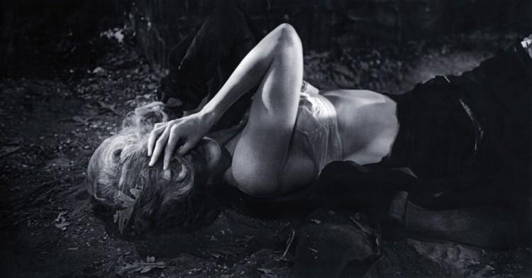 Nicole-Kidman-Steven-Klein-Interview-Magazine-08