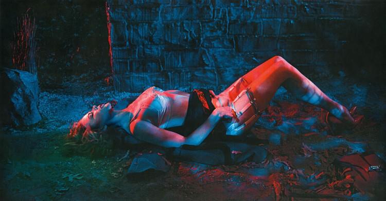 Nicole-Kidman-Steven-Klein-Interview-Magazine-09