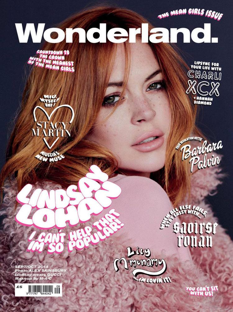 Wonderland-Magazine-01