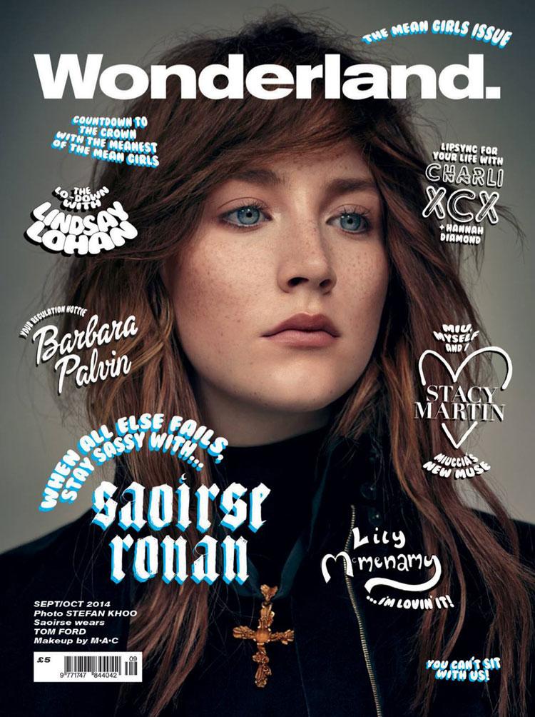 Wonderland-Magazine-04