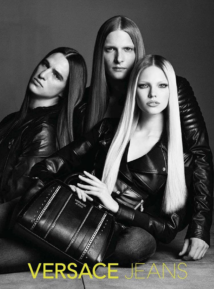 versace-jeans-sasha-luss