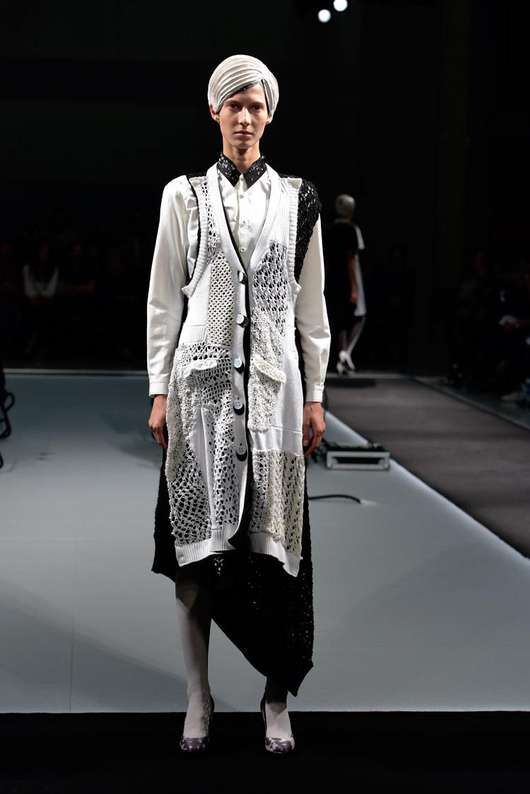 AnrealageWomenswear