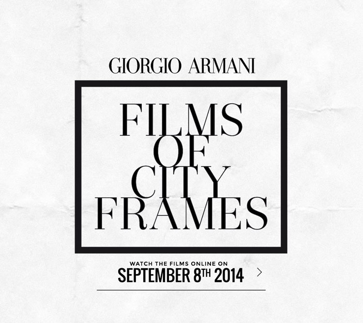 City-of-Frames-Giorgio-Armani-00