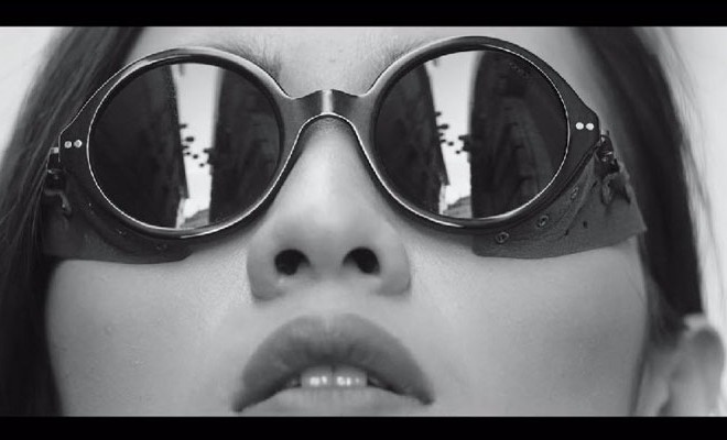 City-of-Frames-Giorgio-Armani-00A