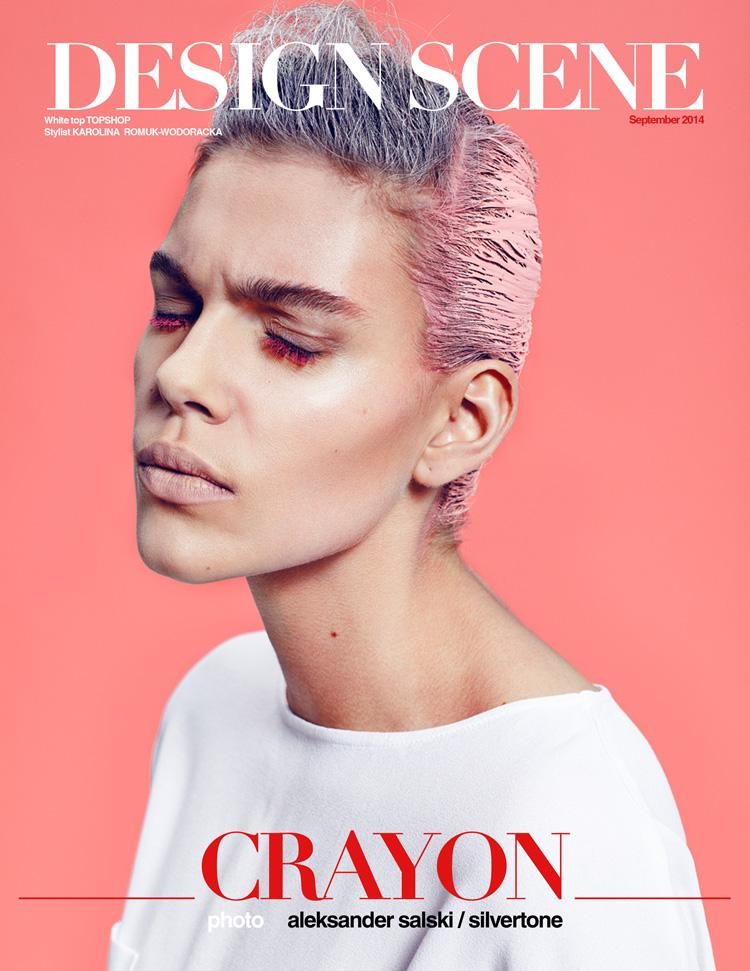 Crayon-Aleskander-Silvertone-01