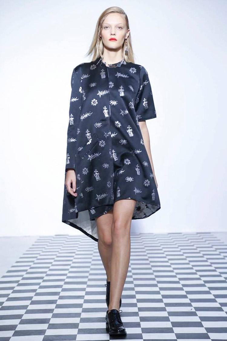 DevasteeWomenswear