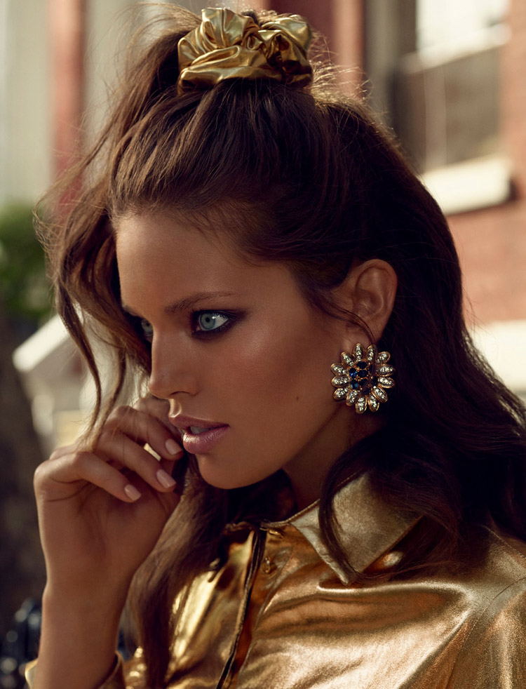 Emily-Didonato-Vogue-Spain-Miguel-Reveriego-04