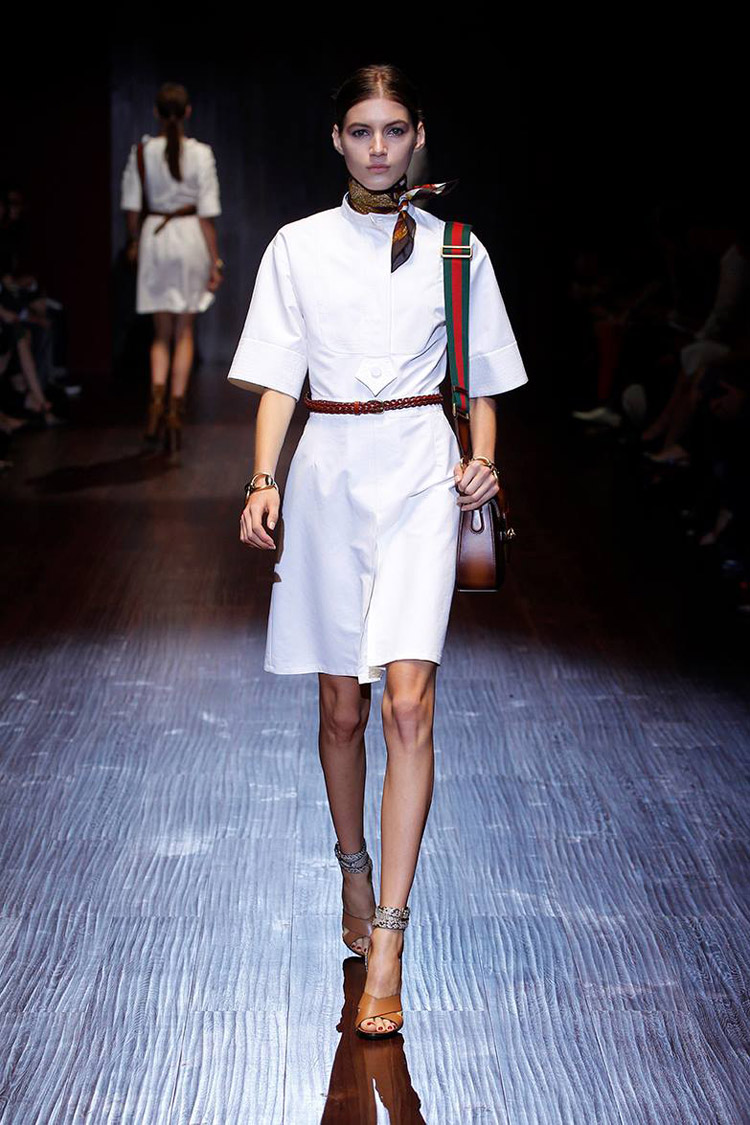 GucciWomenswear