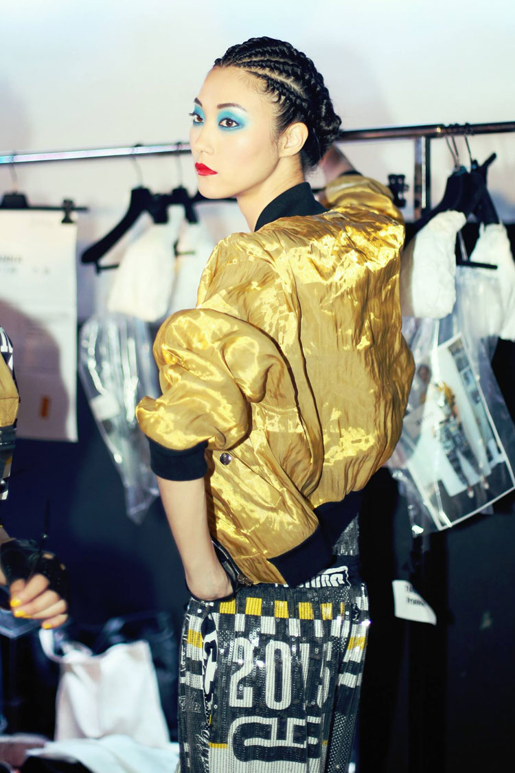 Jean-Paul-Gaultier-Behind-The-Scenes-SS15-(5)