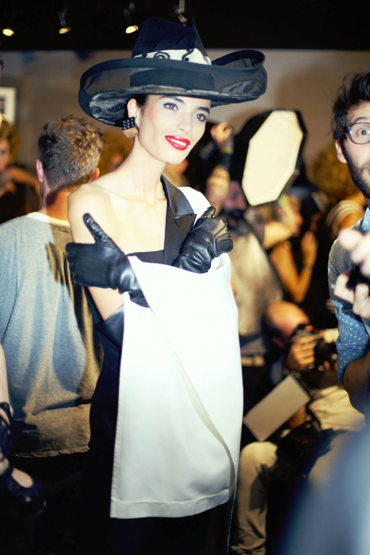 Jean-Paul-Gaultier-Behind-The-Scenes-SS15-(6)