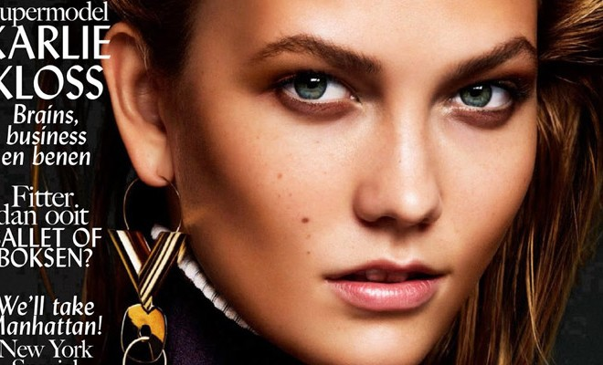 Karlie-Kloss-Vogue-Netherlands-Alique-00