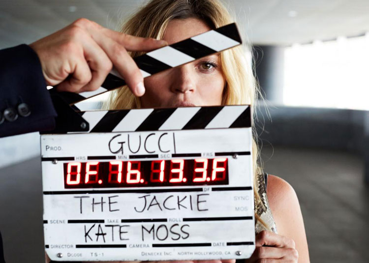 Kate-Moss-for-The-Jackie-Bag-by-Gucci-04