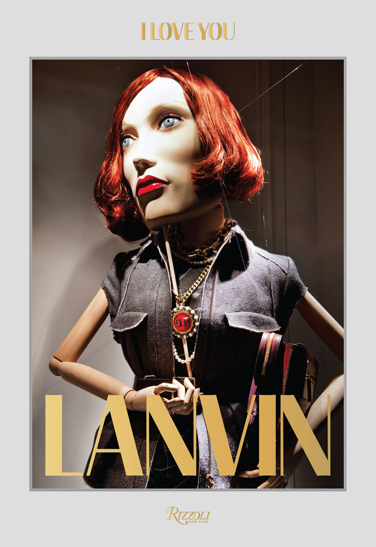 LANVIN-I-LOVE-YOU-01