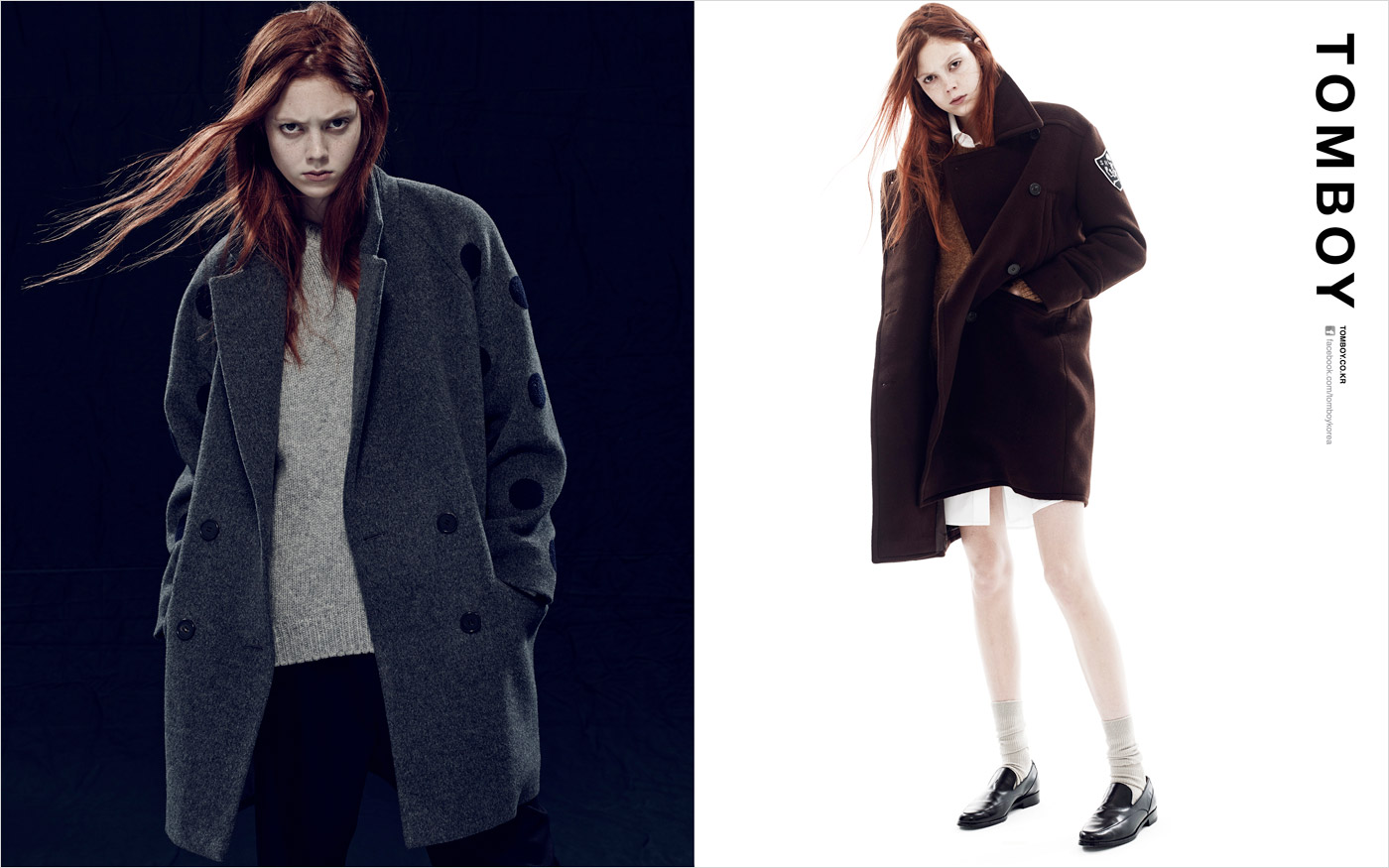 Communication on this topic: Chanel's Pre-Fall 2019 Campaign Features Natalie Westling , chanels-pre-fall-2019-campaign-features-natalie-westling/