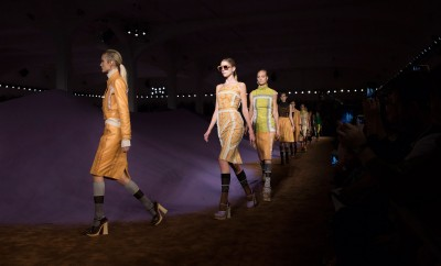 PRADA-Spring-Summer-2015-Womenswear-Collection-01