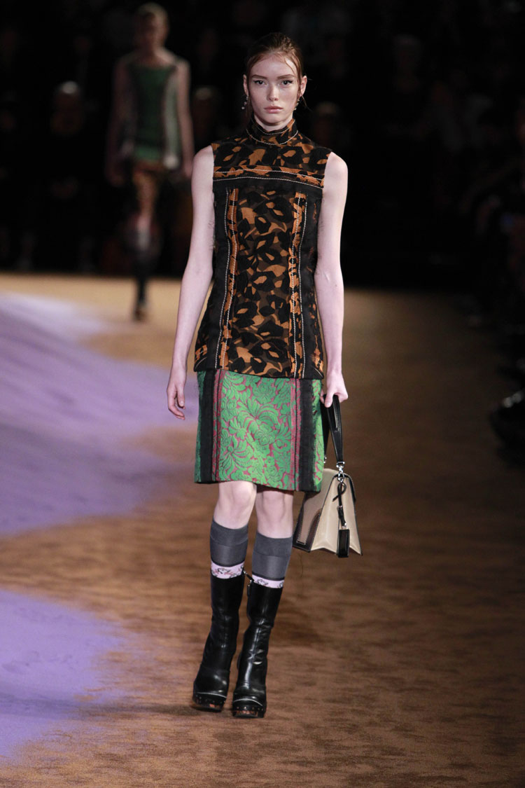 PRADA-Spring-Summer-2015-Womenswear-Collection-07