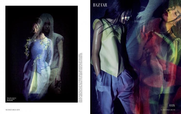 Phuong-My-by-An-Le-Harper's-Bazaar-Vietnam-02