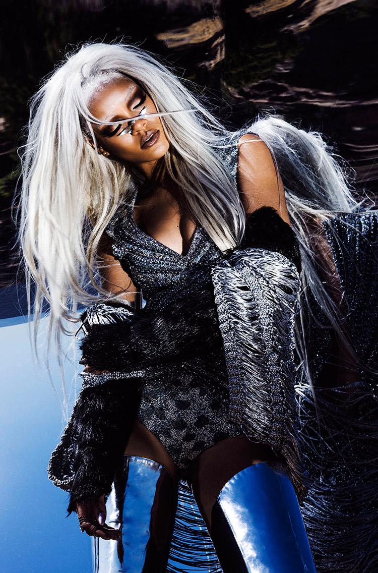 RihannaTUSH