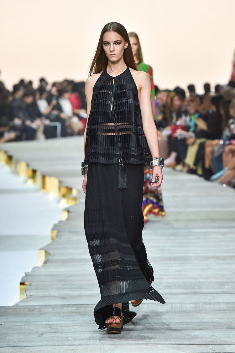 Roberto-Cavalli-SS-2015-Fashion-Show-(6)