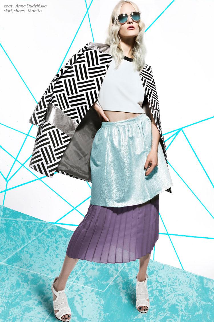 Silverline-by-Marta-Macha-for-Design-Scene-05