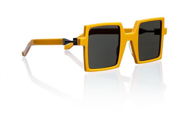 WL-002_yellow_side
