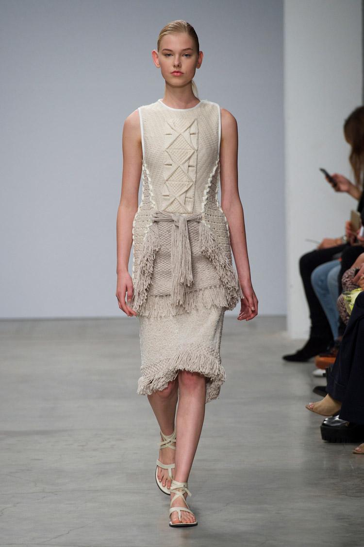 AlludeWomenswear