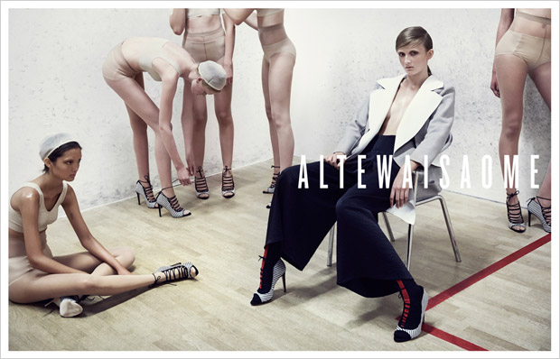 AltewaisaomeWomenswear