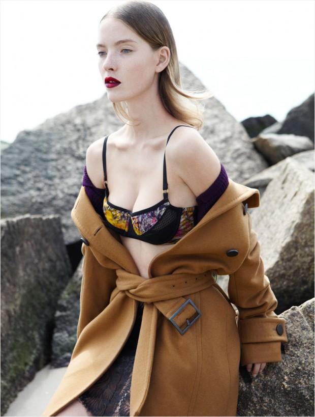 Anastaia-Kolganova-SKYE-TAN-03