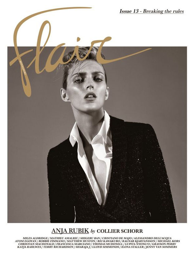 Anja-Rubik-Flair-Magazine-Collier-Schorr-01