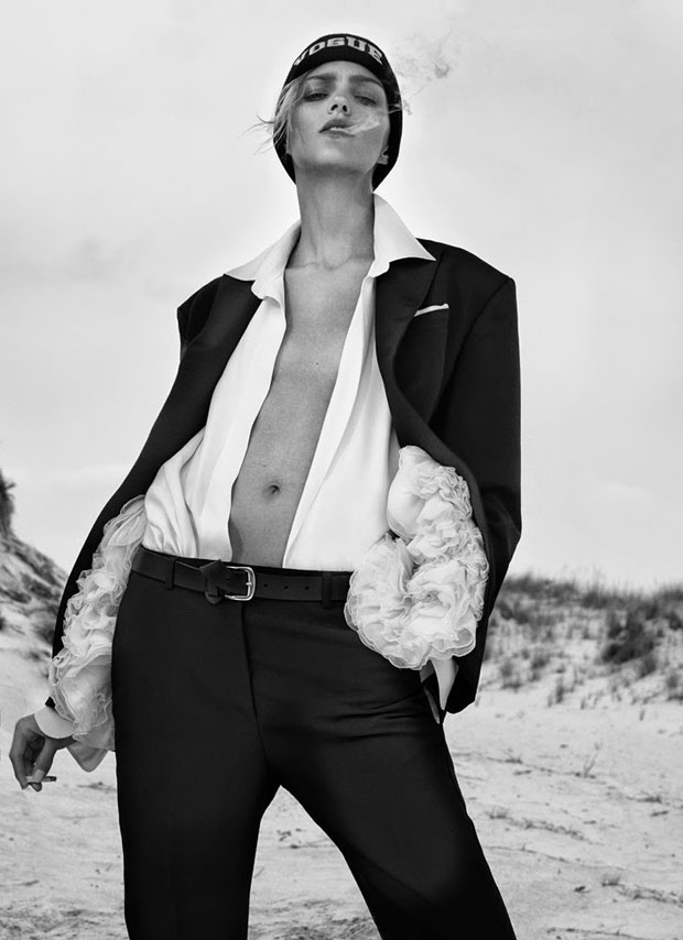 Anja-Rubik-Flair-Magazine-Collier-Schorr-02