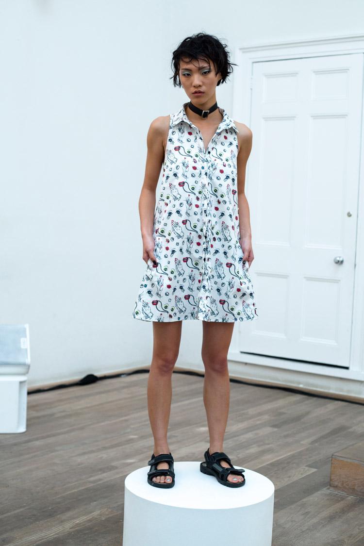 AntipodumWomenswear
